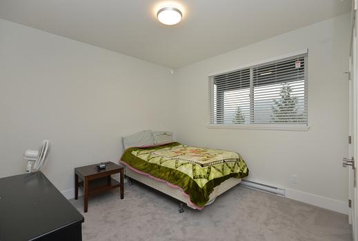 dsc_0384 at 6200 Lookout Avenue, Sechelt District, Sunshine Coast