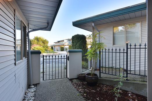 dsc_1141 at 38 - 555 Eaglecrest Drive, Gibsons & Area, Sunshine Coast