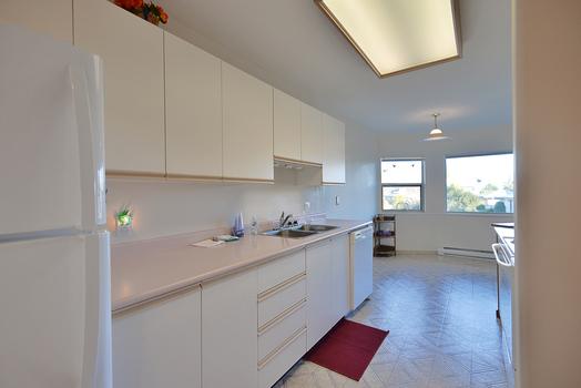 dsc_1150 at 38 - 555 Eaglecrest Drive, Gibsons & Area, Sunshine Coast
