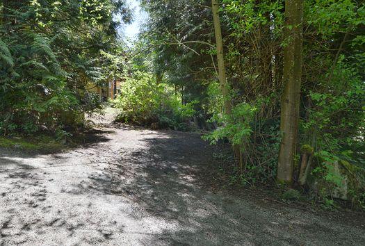 dsc_6831 at 1592 Mccullough Road, Sechelt District, Sunshine Coast