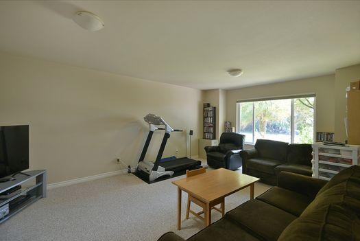 mar_3888 at 5130 Ridgeview Drive, Sechelt District, Sunshine Coast