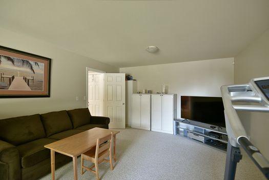 mar_3890 at 5130 Ridgeview Drive, Sechelt District, Sunshine Coast