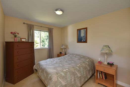 mar_3905 at 5130 Ridgeview Drive, Sechelt District, Sunshine Coast