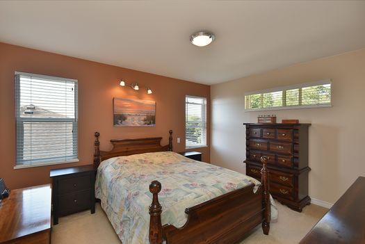 mar_3914 at 5130 Ridgeview Drive, Sechelt District, Sunshine Coast