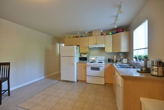 mar_3958 at 5130 Ridgeview Drive, Sechelt District, Sunshine Coast
