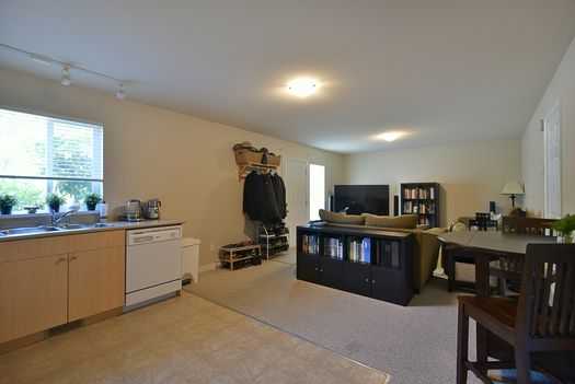 mar_3959 at 5130 Ridgeview Drive, Sechelt District, Sunshine Coast