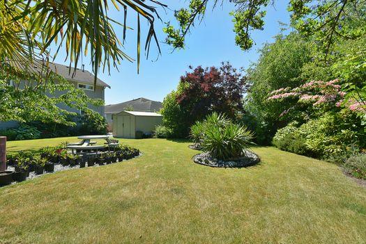 mar_3972 at 5130 Ridgeview Drive, Sechelt District, Sunshine Coast