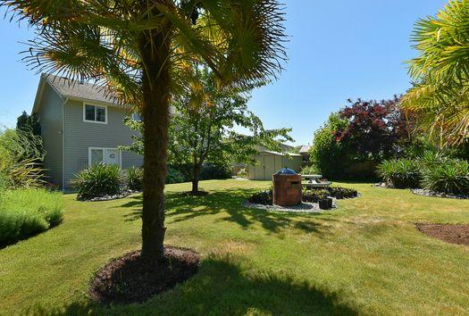 mar_3977 at 5130 Ridgeview Drive, Sechelt District, Sunshine Coast