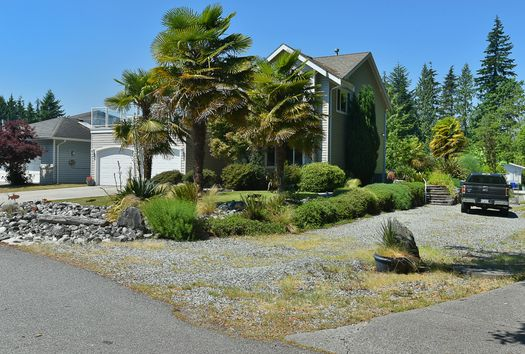 mar_3989 at 5130 Ridgeview Drive, Sechelt District, Sunshine Coast