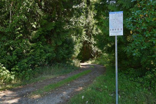 mar_3991 at 5130 Ridgeview Drive, Sechelt District, Sunshine Coast