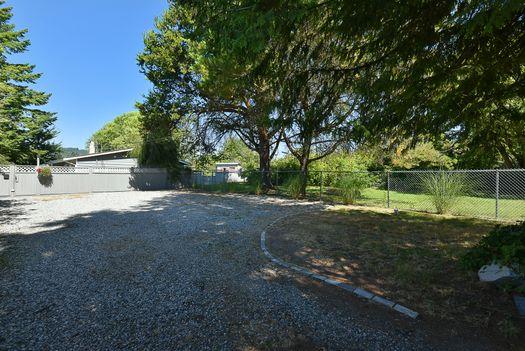 mar_5126 at 5577 Winter Road, Sechelt District, Sunshine Coast