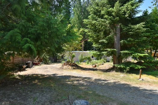 mar_5071 at 3361 Richards Road, Roberts Creek, Sunshine Coast