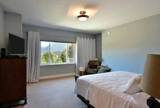 mar_5464 at 6204 Highmoor Road, Sechelt District, Sunshine Coast