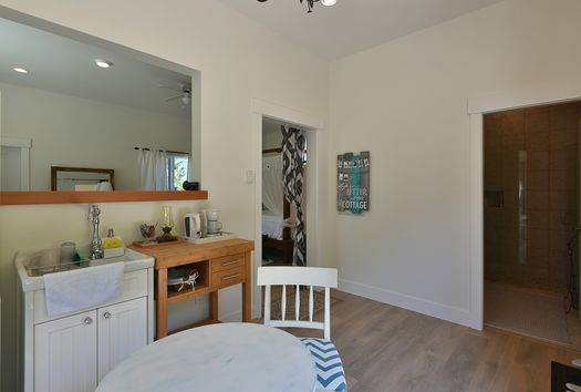 mar_5583 at 6204 Highmoor Road, Sechelt District, Sunshine Coast