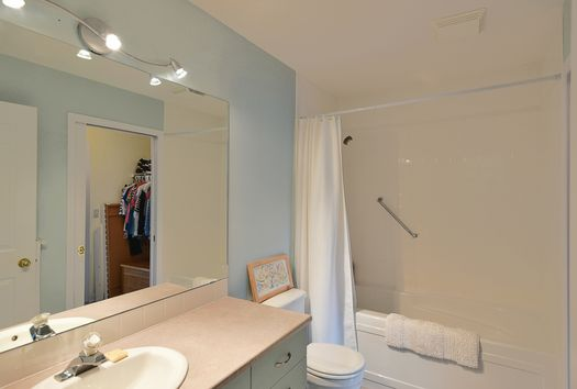 mar_5647 at 201 - 5711 Ebbtide Street, Sechelt District, Sunshine Coast