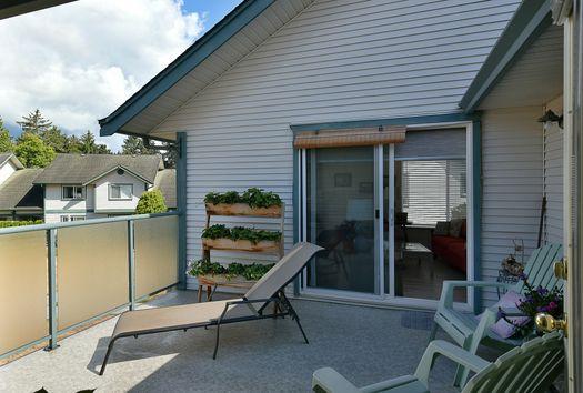 mar_5657 at 201 - 5711 Ebbtide Street, Sechelt District, Sunshine Coast