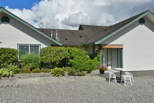 mar_5669 at 201 - 5711 Ebbtide Street, Sechelt District, Sunshine Coast