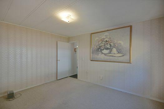 mar_9016 at 57 - 4496 Sunshine Coast Highway, Sechelt District, Sunshine Coast