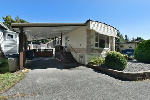 mar_9018 at 57 - 4496 Sunshine Coast Highway, Sechelt District, Sunshine Coast