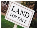 land-for-sale-image at 1276 Hollybrook Street, Burke Mountain, Coquitlam