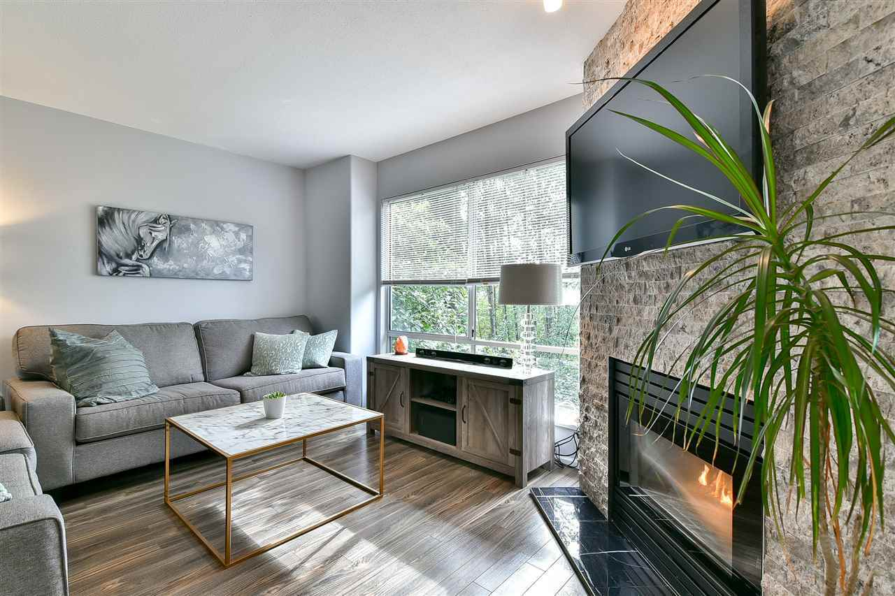 2450-lobb-avenue-mary-hill-port-coquitlam-01 at 51 - 2450 Lobb Avenue, Mary Hill, Port Coquitlam