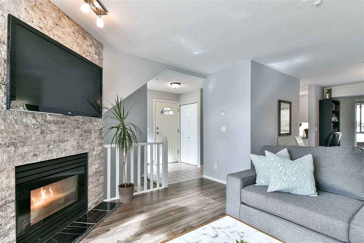 2450-lobb-avenue-mary-hill-port-coquitlam-02 at 51 - 2450 Lobb Avenue, Mary Hill, Port Coquitlam