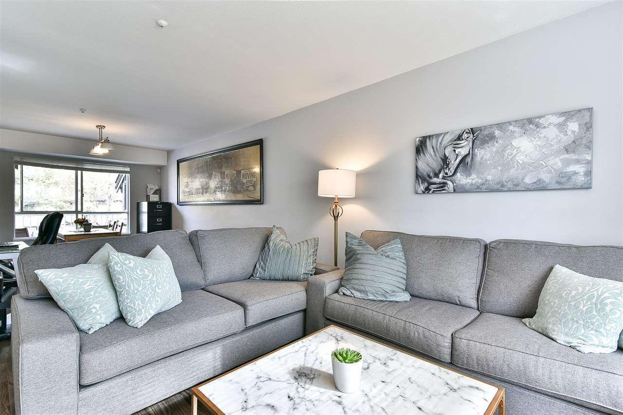2450-lobb-avenue-mary-hill-port-coquitlam-03 at 51 - 2450 Lobb Avenue, Mary Hill, Port Coquitlam