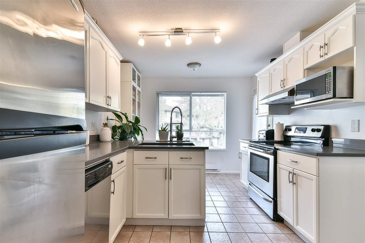 2450-lobb-avenue-mary-hill-port-coquitlam-04 at 51 - 2450 Lobb Avenue, Mary Hill, Port Coquitlam