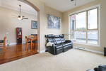 photo-09 at 410 - 2627 Shaughnessy Street, Central Pt Coquitlam, Port Coquitlam