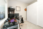 photo-12 at 410 - 2627 Shaughnessy Street, Central Pt Coquitlam, Port Coquitlam