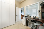 photo-13 at 410 - 2627 Shaughnessy Street, Central Pt Coquitlam, Port Coquitlam