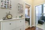 photo-14 at 410 - 2627 Shaughnessy Street, Central Pt Coquitlam, Port Coquitlam