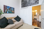 photo-19 at 410 - 2627 Shaughnessy Street, Central Pt Coquitlam, Port Coquitlam
