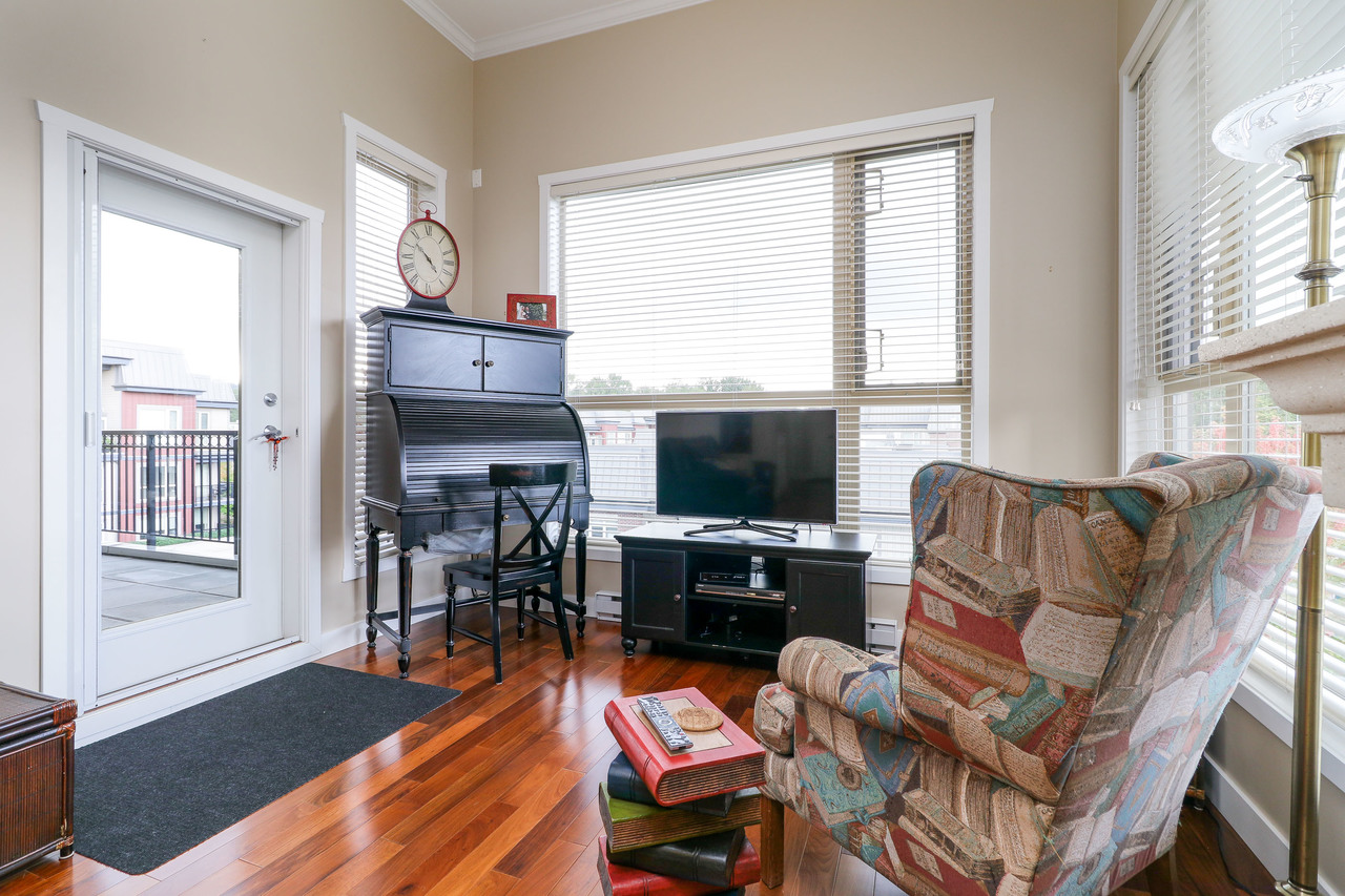 photo-07 at 410 - 2627 Shaughnessy Street, Central Pt Coquitlam, Port Coquitlam