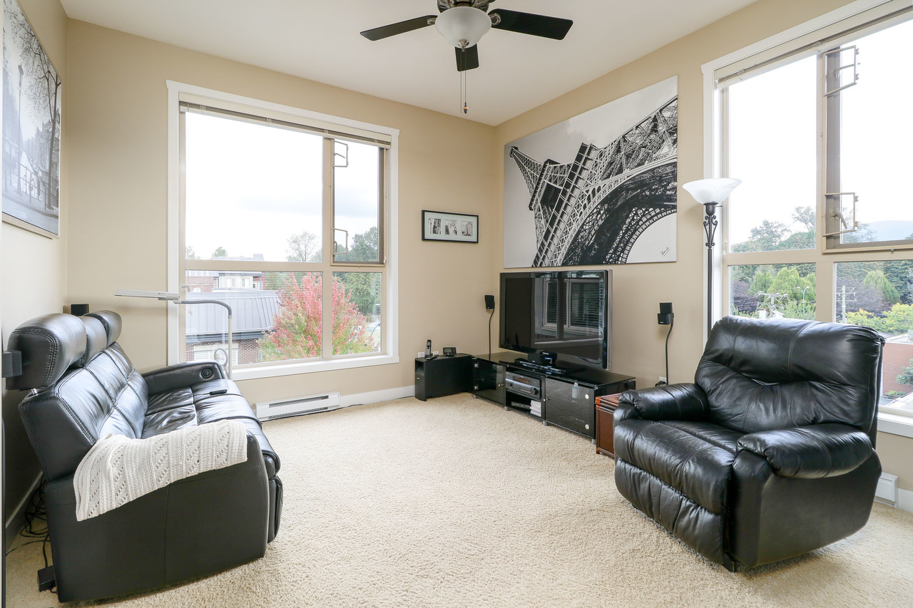 photo-10 at 410 - 2627 Shaughnessy Street, Central Pt Coquitlam, Port Coquitlam