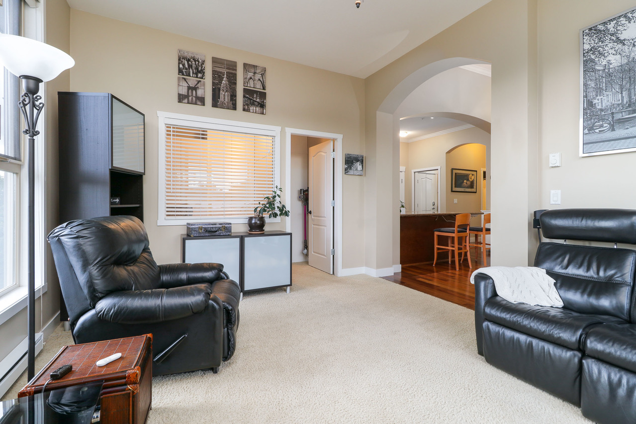 photo-11 at 410 - 2627 Shaughnessy Street, Central Pt Coquitlam, Port Coquitlam