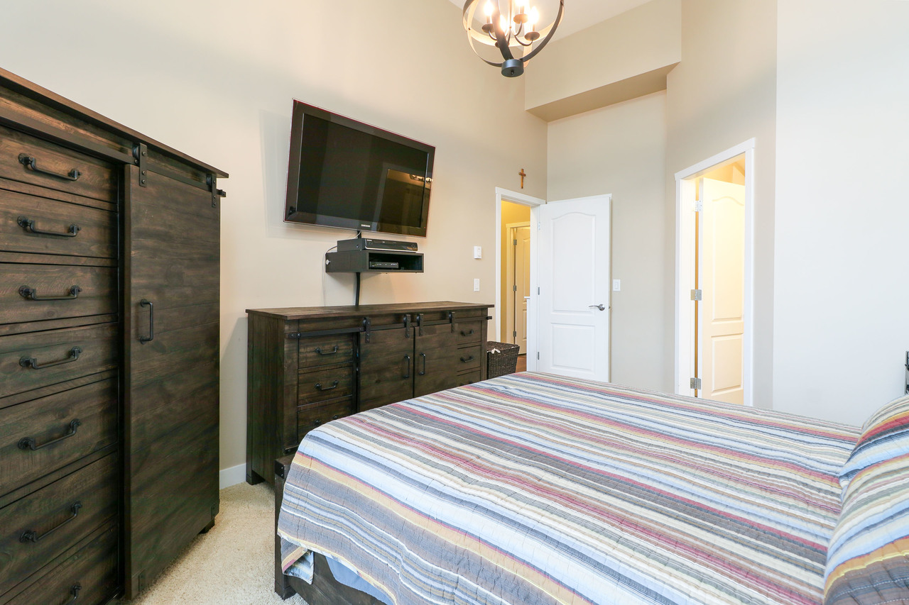 photo-16 at 410 - 2627 Shaughnessy Street, Central Pt Coquitlam, Port Coquitlam