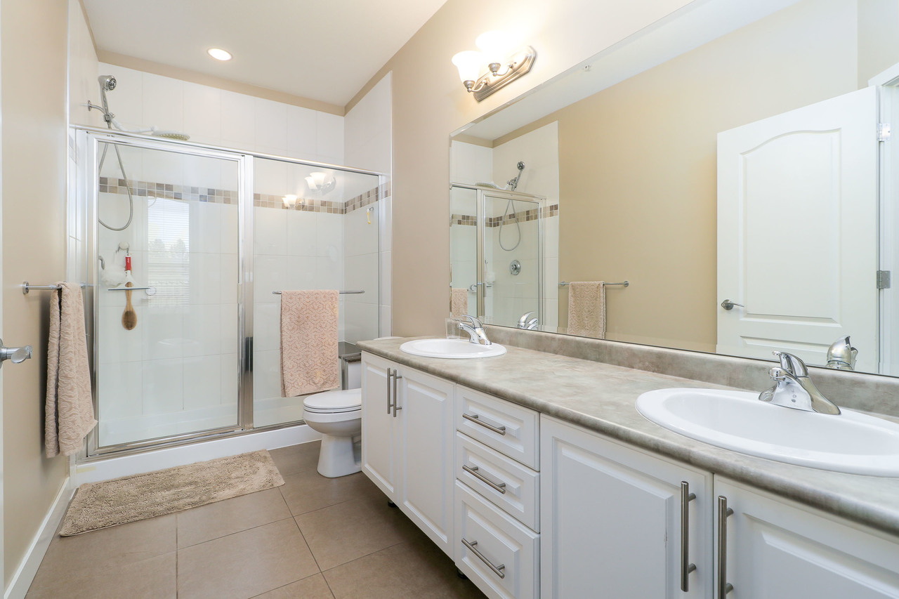 photo-17 at 410 - 2627 Shaughnessy Street, Central Pt Coquitlam, Port Coquitlam