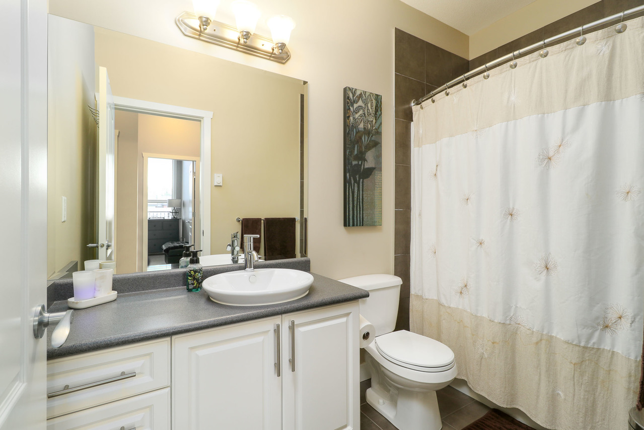 photo-20 at 410 - 2627 Shaughnessy Street, Central Pt Coquitlam, Port Coquitlam