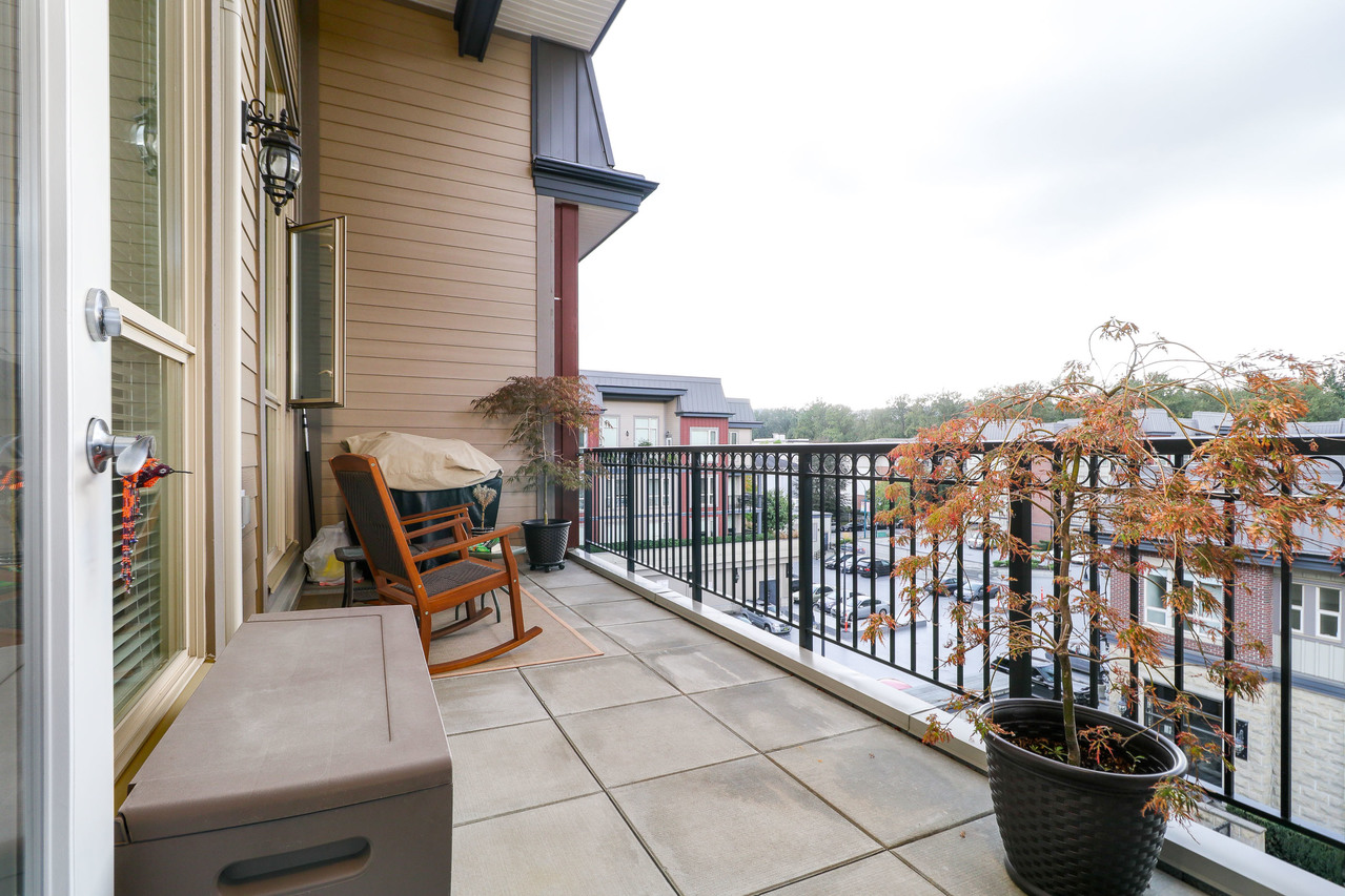 photo-22 at 410 - 2627 Shaughnessy Street, Central Pt Coquitlam, Port Coquitlam