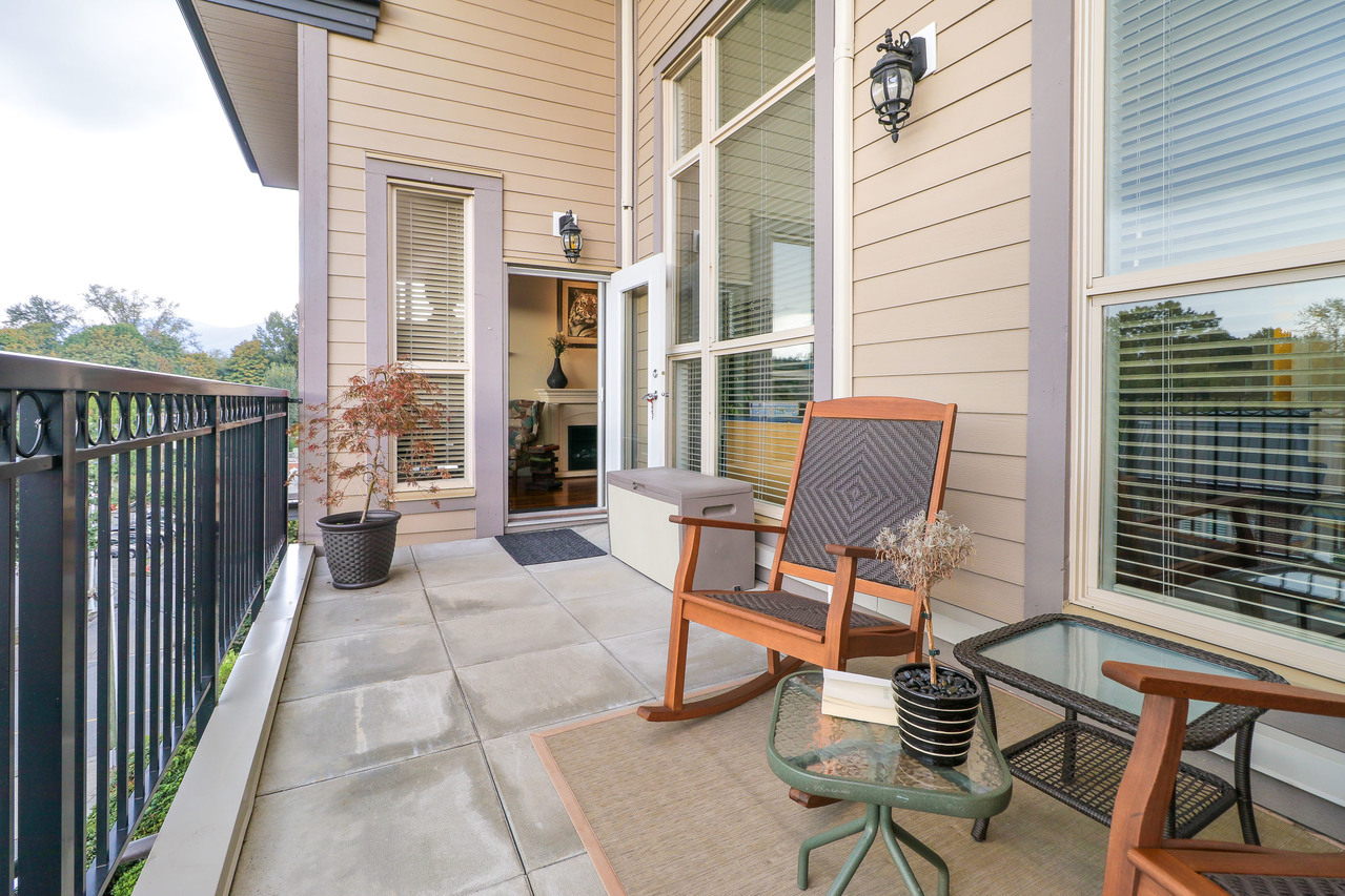 photo-23 at 410 - 2627 Shaughnessy Street, Central Pt Coquitlam, Port Coquitlam