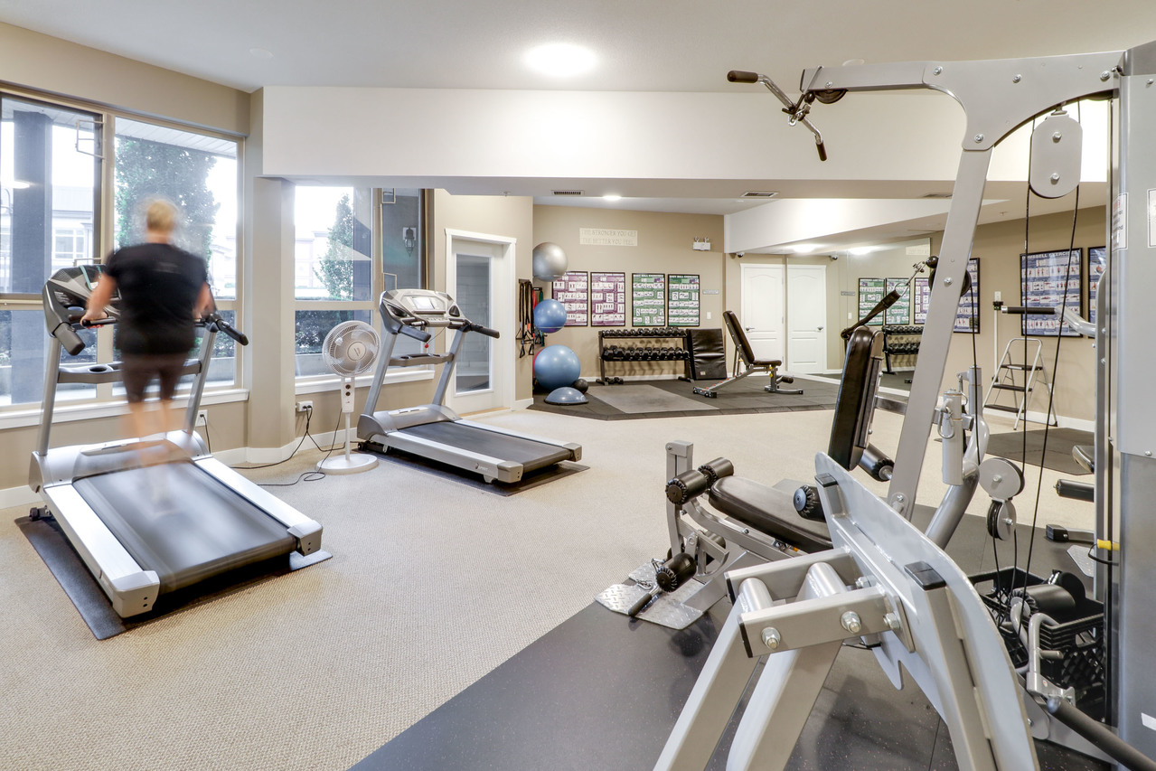 photo-25 at 410 - 2627 Shaughnessy Street, Central Pt Coquitlam, Port Coquitlam