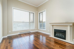 photo-09 at 401 - 2627 Shaughnessy Street, Central Pt Coquitlam, Port Coquitlam