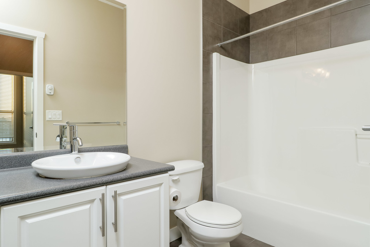 photo-23 at 401 - 2627 Shaughnessy Street, Central Pt Coquitlam, Port Coquitlam