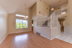 mls-pic-02 at 1057 Windward Drive, Ranch Park, Coquitlam