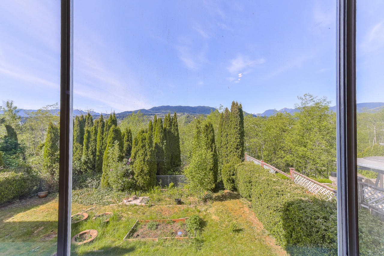 mls-pic-07 at 1057 Windward Drive, Ranch Park, Coquitlam
