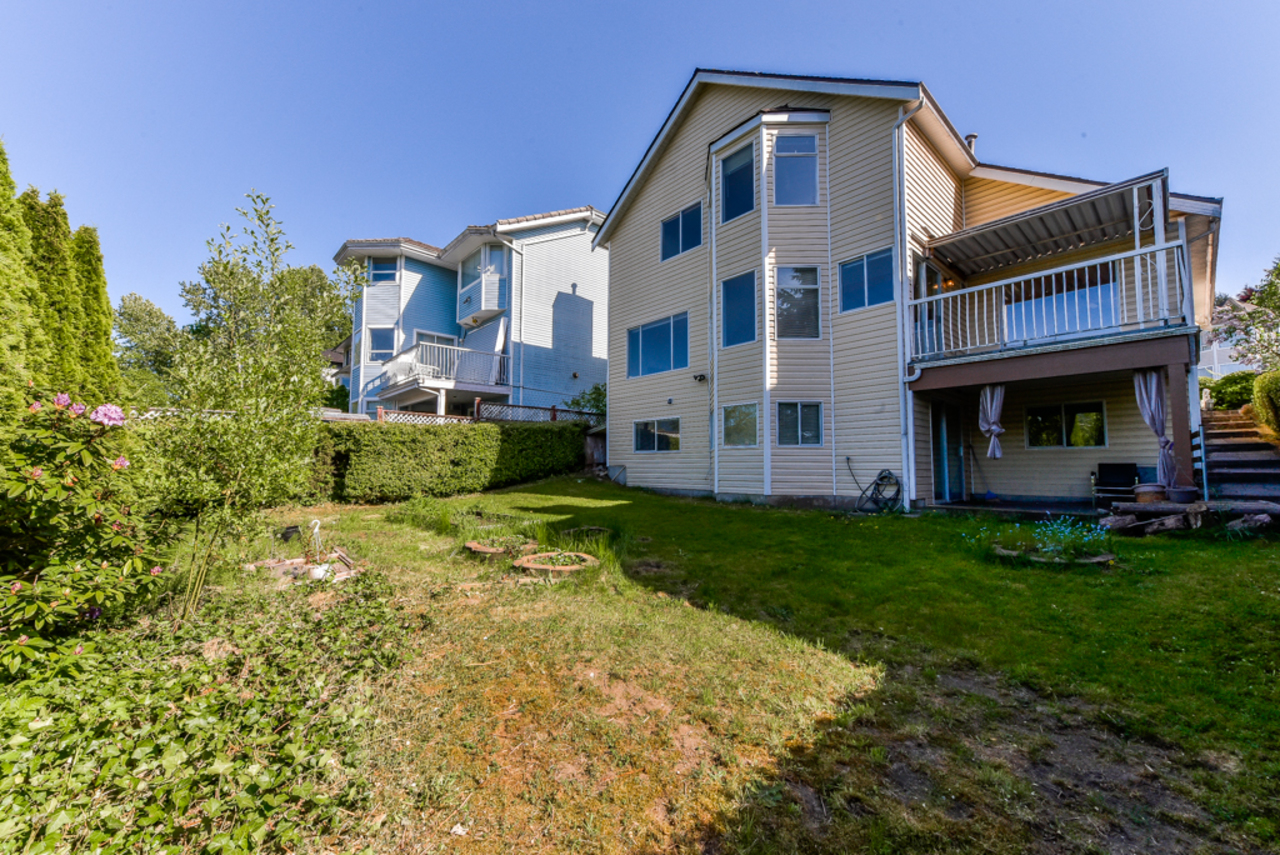 mls-pic-21 at 1057 Windward Drive, Ranch Park, Coquitlam