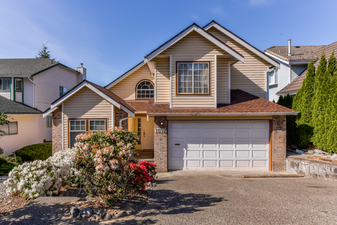 mls-pic-22 at 1057 Windward Drive, Ranch Park, Coquitlam