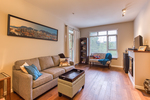 mls-pic-03 at 302 - 100 Capilano Road, Port Moody Centre, Port Moody