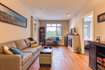 mls-pic-04 at 302 - 100 Capilano Road, Port Moody Centre, Port Moody